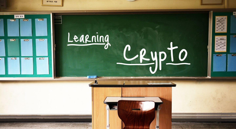 лучшие-курсы-для-трейдинга-криптовалют