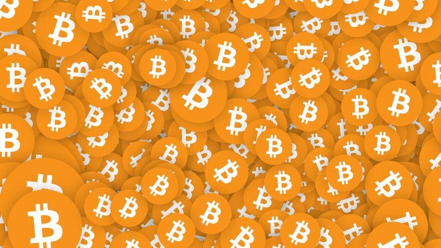 bitcoin - лучший шанс в DeFi